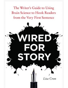 wired for story cover2